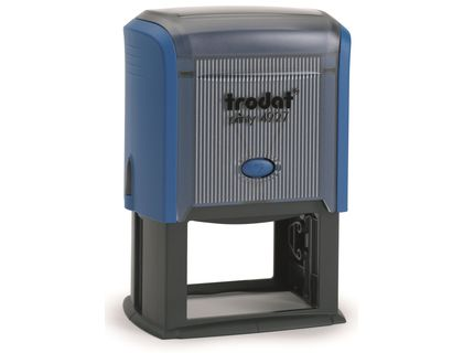 Оснастка для штампа Trodat PRINTY 4927 60х40мм | интернет-магазин TOPSTO