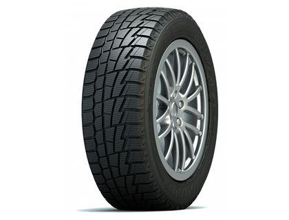 Зимние шины CORDIANT WINTER DRIVE 195/65 R15 91T (366617366) | интернет-магазин TOPSTO