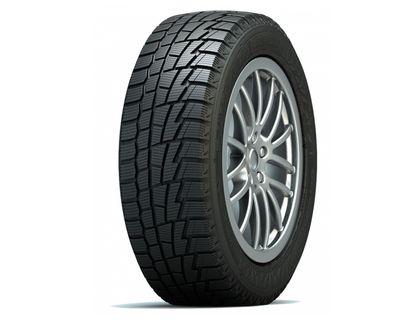 Зимние шины CORDIANT WINTER DRIVE 205/55 R16 94T (366617336) | интернет-магазин TOPSTO