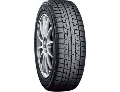 Зимние шины YOKOHAMA 175/65 R14 82Q IG50+ (R0218) | интернет-магазин TOPSTO