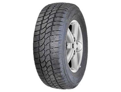 Зимние шины TIGAR CARGO SPEED WINTER 215/75 R 16C 113/111R (580332) | интернет-магазин TOPSTO