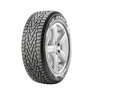 Зимние шины PIRELLI WIceZE 215/65 R16C 102T XL (2358100)   интернет-магазин TOPSTO
