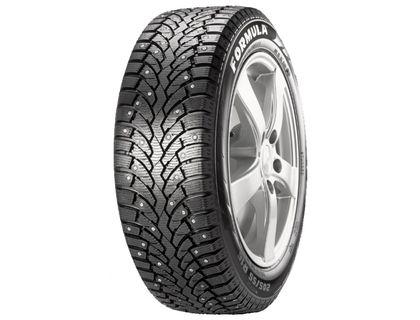 Зимние шины PIRELLI F.Ice 195/55 R15 85T (2350000)   интернет-магазин TOPSTO