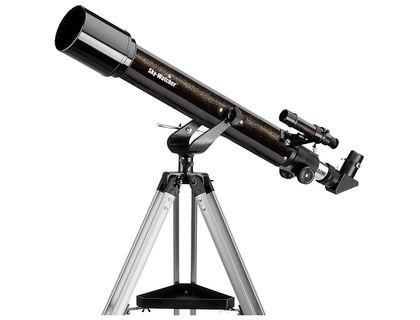 Телескоп Synta Sky-Watcher BK 705AZ2 | интернет-магазин TOPSTO