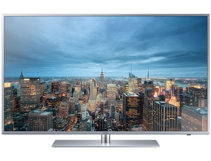 Телевизор SAMSUNG UE 48JU6530 | интернет-магазин TOPSTO
