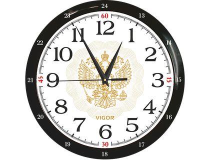 Часы VIGOR Д-29 Герб РФ   интернет-магазин TOPSTO