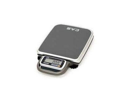 Весы электронные товарные CAS PB-150 | интернет-магазин TOPSTO