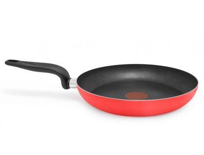 Сковорода блинная TEFAL TULIP 22 см 041 46 522 | интернет-магазин TOPSTO