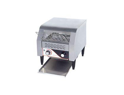 Тостер AIRHOT CT-300 | интернет-магазин TOPSTO