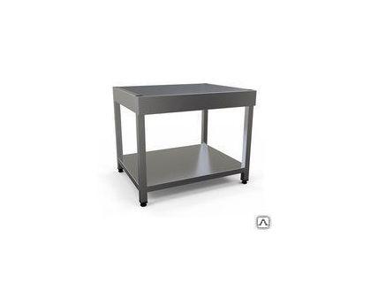 Подставка для плиты ITERMA 430 ПКИ-4-11 КВ/ПР | интернет-магазин TOPSTO