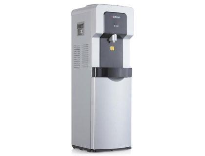 Кулер для воды HotFrost V900 CS | интернет-магазин TOPSTO
