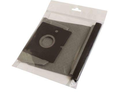 Пылесборник OZONE micron MX-08 | интернет-магазин TOPSTO