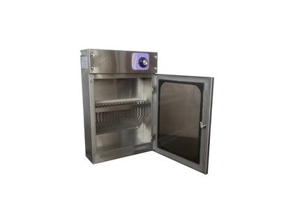 Стерилизатор для ножей ITERMA СТН-18 | интернет-магазин TOPSTO