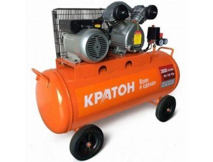 Компрессор Кратон AC-300-50-BDV   интернет-магазин TOPSTO