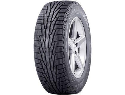 Зимние шины NOKIAN NORDMAN RS2 185/60 R 14 82R (T429915) | интернет-магазин TOPSTO