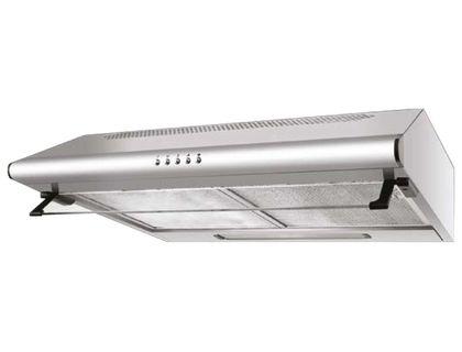 Вытяжка LEX T 600 Inox | интернет-магазин TOPSTO
