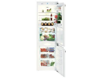 Встраиваемый холодильник LIEBHERR ICN 3356-20 001 | интернет-магазин TOPSTO