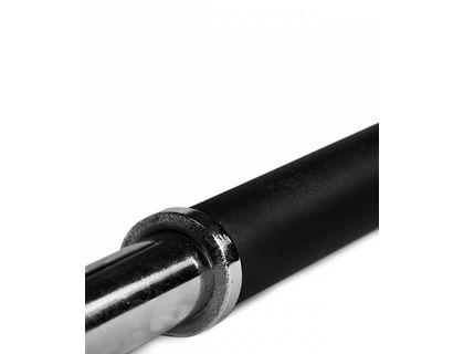 Гриф для штанги STARFIT BB-104 d=25мм 120см прямой с неопреновым покрытием | интернет-магазин TOPSTO