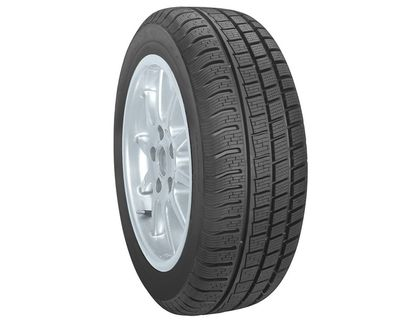 Зимние шины DMACK WINTERLOGIC 215/55 R16 93H (DM00055) | интернет-магазин TOPSTO