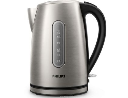 Чайник PHILIPS HD9327/10 | интернет-магазин TOPSTO