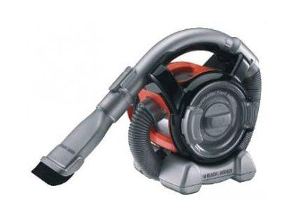 Пылесос Автомобильный Black & Decker PAD1200 серый   интернет-магазин TOPSTO