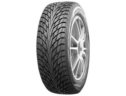 Зимние шины NOKIAN Hakkapeliitta R2 XL 225/55 R 17 101R (T428400)   интернет-магазин TOPSTO
