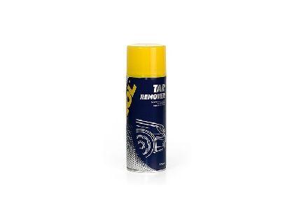 MANNOL Очиститель смолы/Teer Entferner (450 мл) (00188) | интернет-магазин TOPSTO