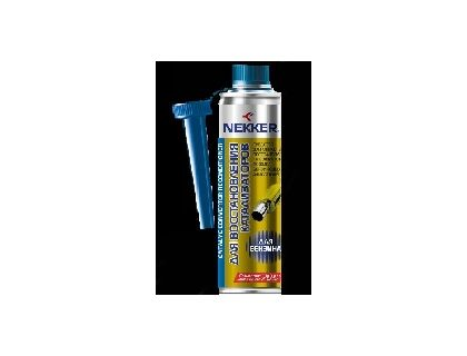 NEKKER Очиститель восстановления катализаторов дожига для бензина 250 мл | интернет-магазин TOPSTO