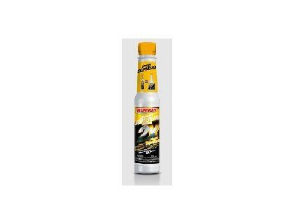 RUNWAY RW1504 Добавка в дизельное топливо (150мл)   интернет-магазин TOPSTO