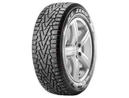 Зимние шины PIRELLI WIceZE 235/65R17 108T XL (2358500) | интернет-магазин TOPSTO