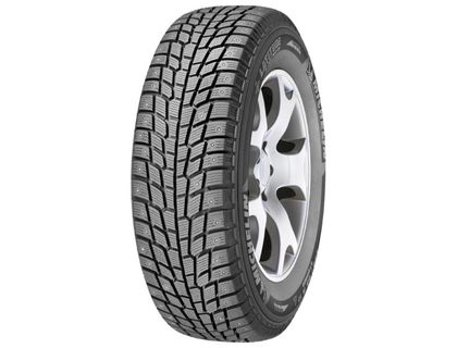 Зимние шины MICHELIN LATITUDE X-ICE NORTH 295/35 R21 107T XL (198196) | интернет-магазин TOPSTO