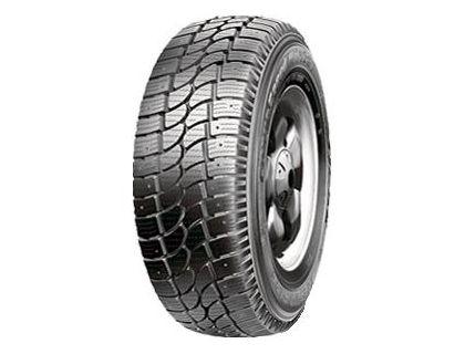 Зимние шины TIGAR CARGO SPEED WINTER 205/65 R 16C 107/105R (529611)   интернет-магазин TOPSTO