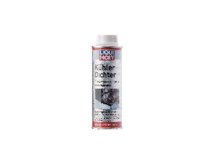 LIQUI MOLY Герметик радиатора 0,25л 1997 (00518) | интернет-магазин TOPSTO