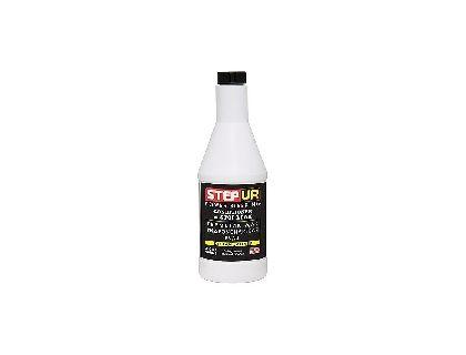 Step Up SP7028 Кондиционер и герметик для гидроусилителя руля 355 мл   интернет-магазин TOPSTO