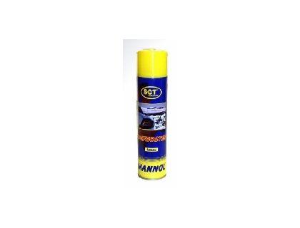 MANNOL Размораживатель стёкол Defroster (450мл) (18463)   интернет-магазин TOPSTO
