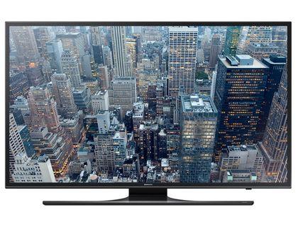 Телевизор SAMSUNG UE40JU6430 | интернет-магазин TOPSTO