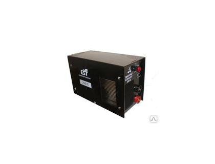 Сварочный аппарат инвертор EST IG-230 | интернет-магазин TOPSTO
