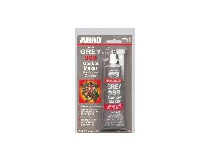 ABRO Герметик прокладок ОЕМ серый 9-AB 85гр (1815) | интернет-магазин TOPSTO