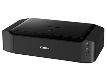 Принтер CANON PIXMA iP8740 черный | интернет-магазин TOPSTO