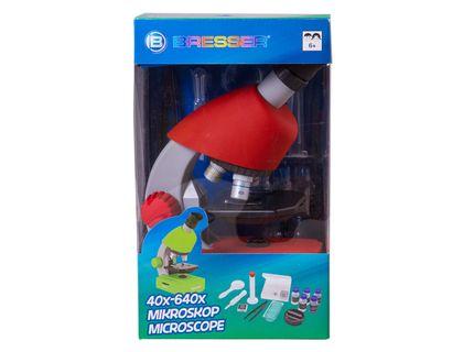Bresser mikroskop test besten produkte wazeo