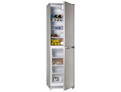 Холодильник ATLANT 6025-080 | интернет-магазин TOPSTO