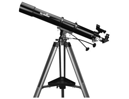 Телескоп Synta Sky-Watcher BK 909AZ3   интернет-магазин TOPSTO