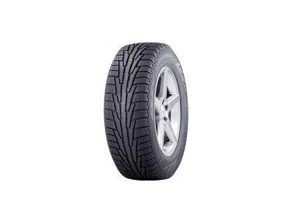 Зимние шины NOKIAN NORDMAN RS2 SUV XL 235/55 R 18 104R (T429605) | интернет-магазин TOPSTO
