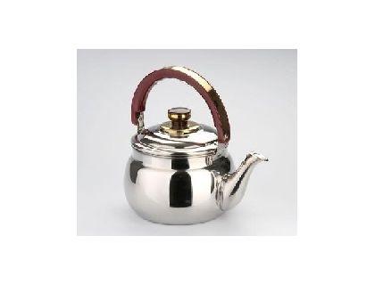 Чайник MAYER&BOCH MB 1036 3,0л   интернет-магазин TOPSTO