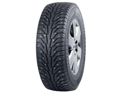 Зимние шины NOKIAN NORDMAN C 195/70 R 15 C 104/102R (TS32054) | интернет-магазин TOPSTO