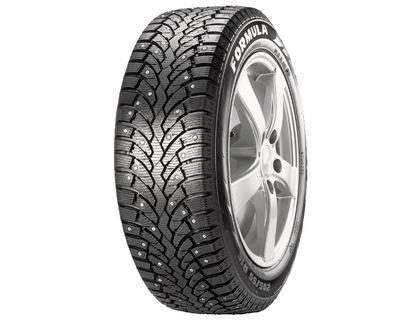 Зимние шины PIRELLI F.Ice 225/60R17 99T (2349500)   интернет-магазин TOPSTO