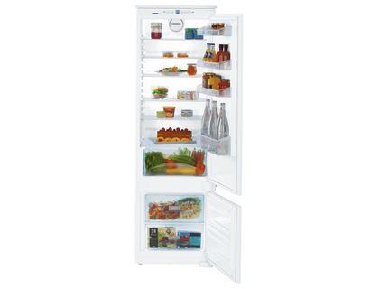 Встр. холодильник LIEBHERR ICS 3204-21 088 | интернет-магазин TOPSTO