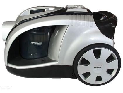 Пылесос Magnit RMV 1672 | интернет-магазин TOPSTO