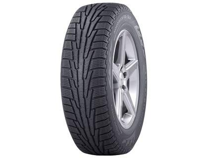 Зимние шины NOKIAN NORDMAN RS2 SUV 215/70 R 16 100R (T429601) | интернет-магазин TOPSTO
