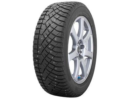 Зимние шины NITTO NTSPK 295/40 R21 111T (NW00116) | интернет-магазин TOPSTO
